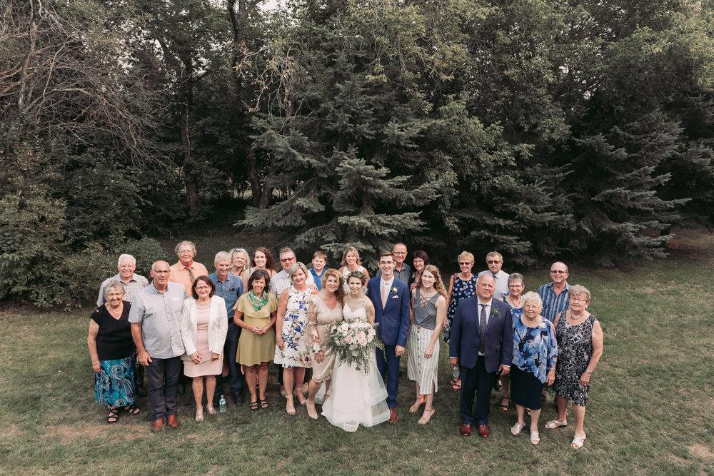 Wedding Day-559.jpg