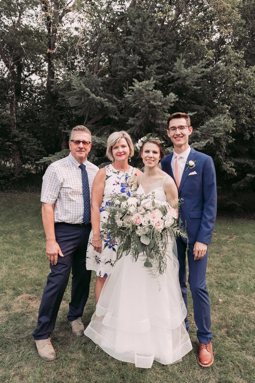 Wedding Day-560.jpg