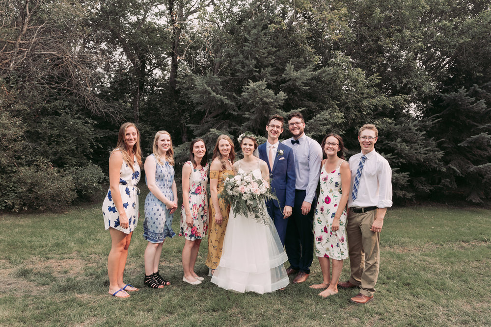 Wedding Day-565.jpg