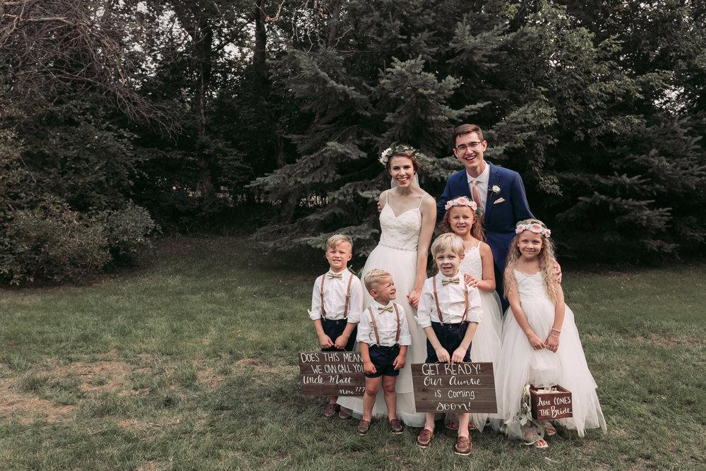 Wedding Day-568.jpg
