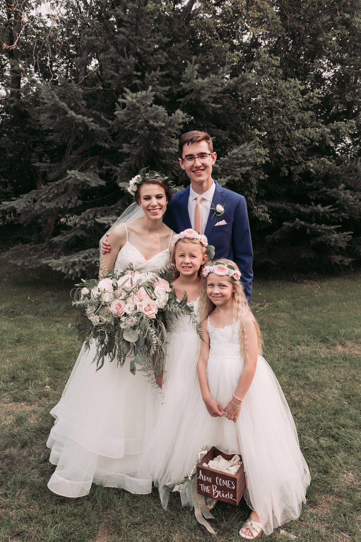 Wedding Day-569.jpg