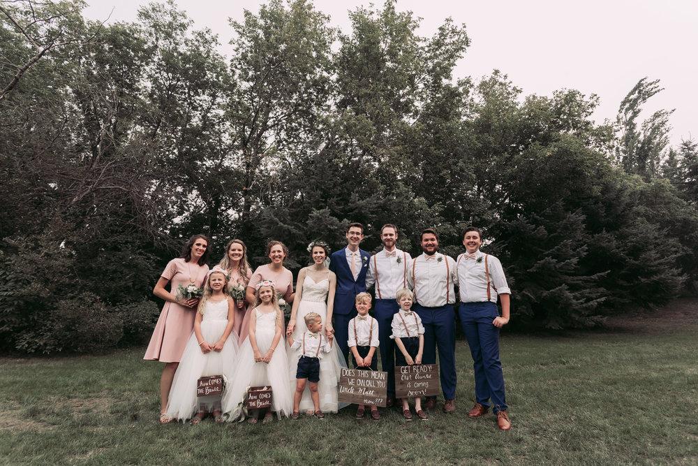 Wedding Day-570.jpg