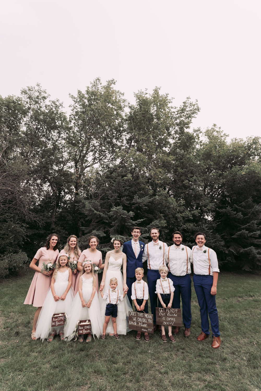 Wedding Day-571.jpg