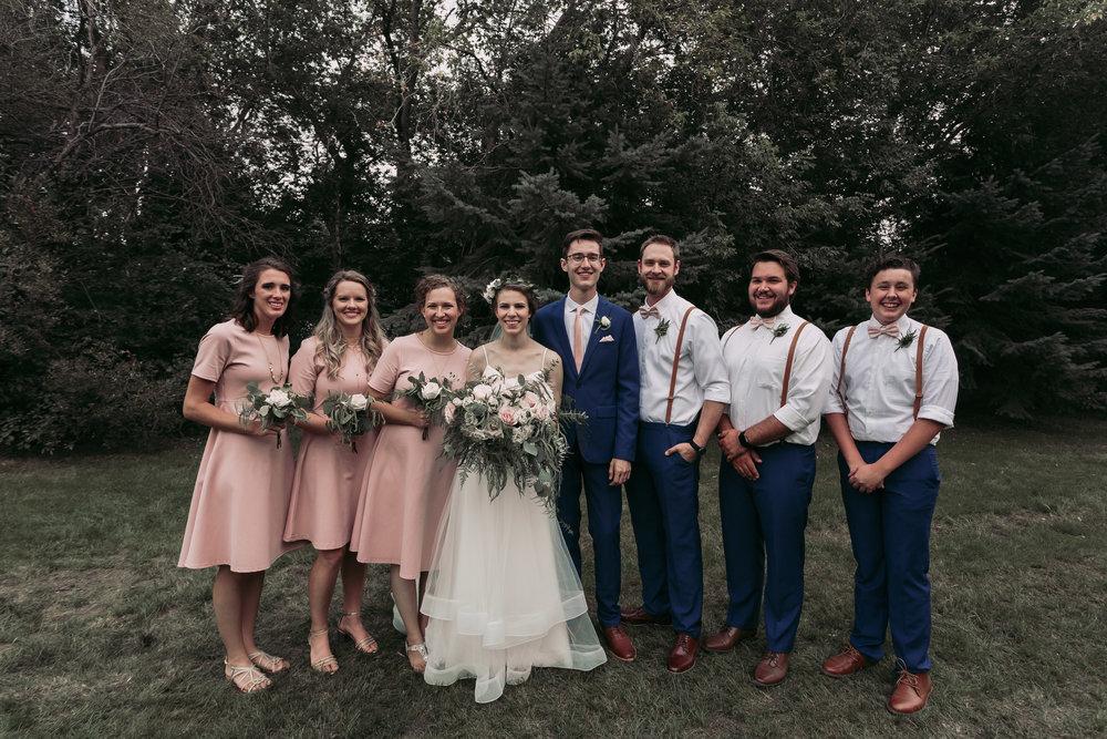 Wedding Day-572.jpg