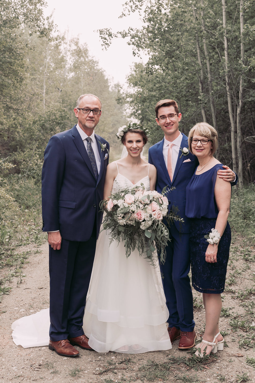 Wedding Day-574.jpg