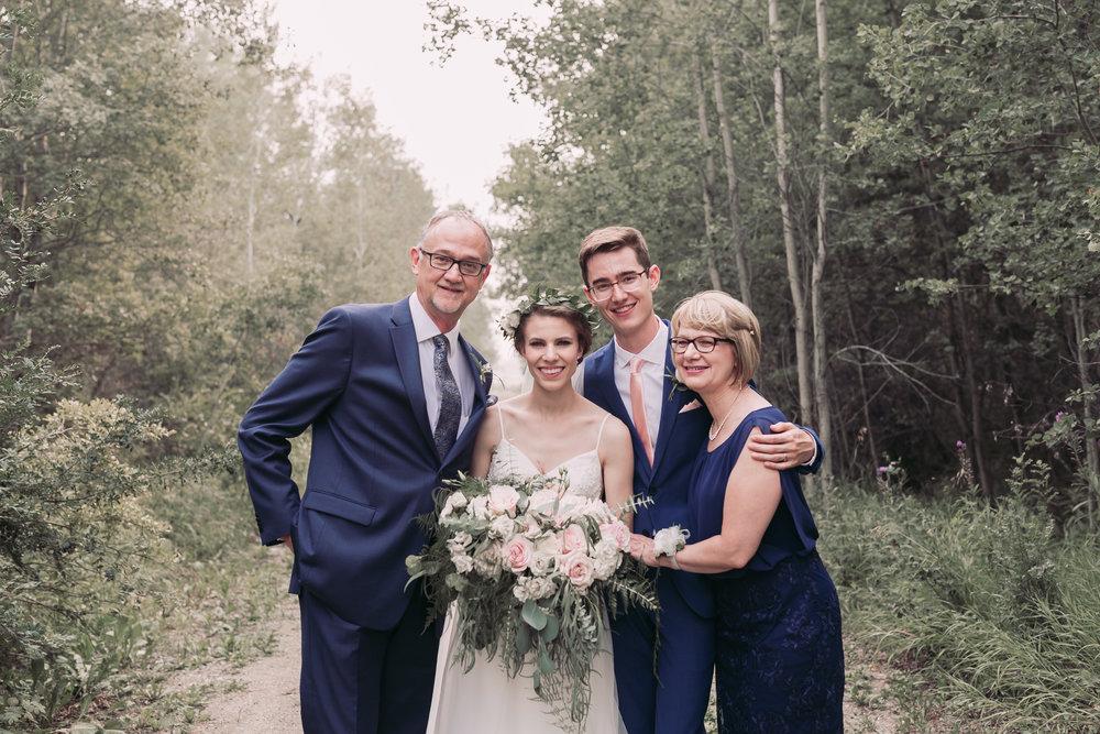 Wedding Day-575.jpg