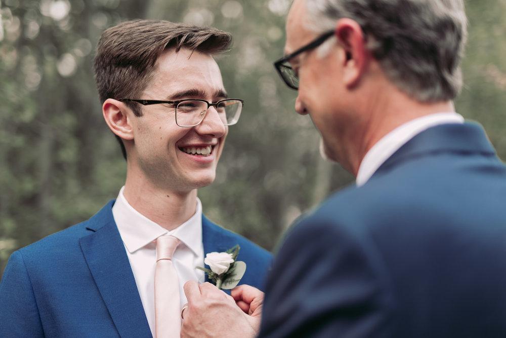 Wedding Day-578.jpg