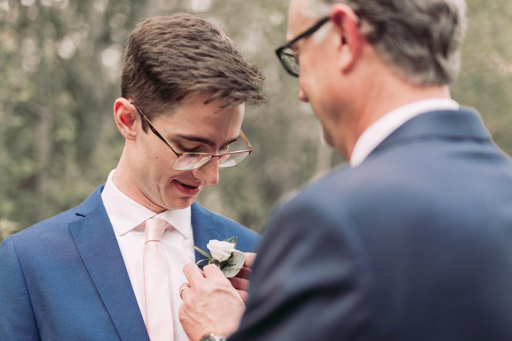 Wedding Day-579.jpg