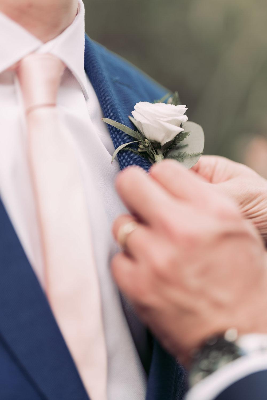 Wedding Day-580.jpg