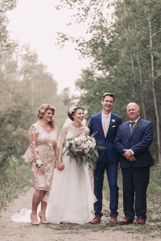 Wedding Day-581.jpg