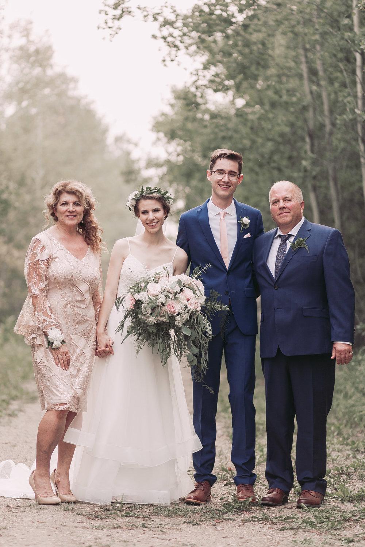 Wedding Day-583.jpg