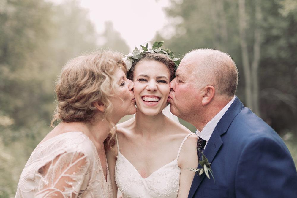 Wedding Day-585.jpg