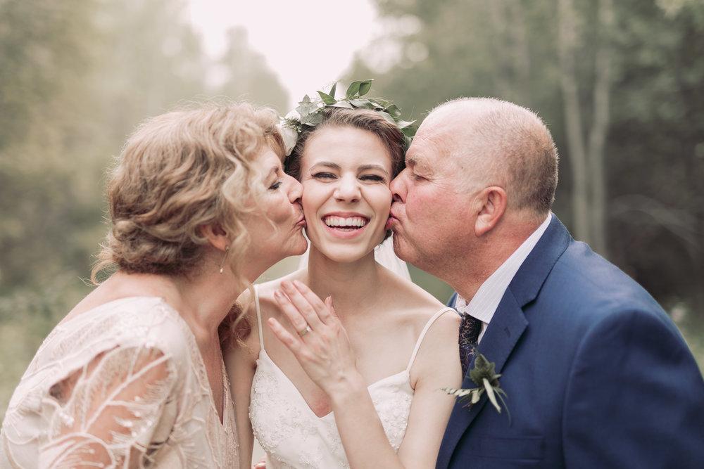 Wedding Day-586.jpg