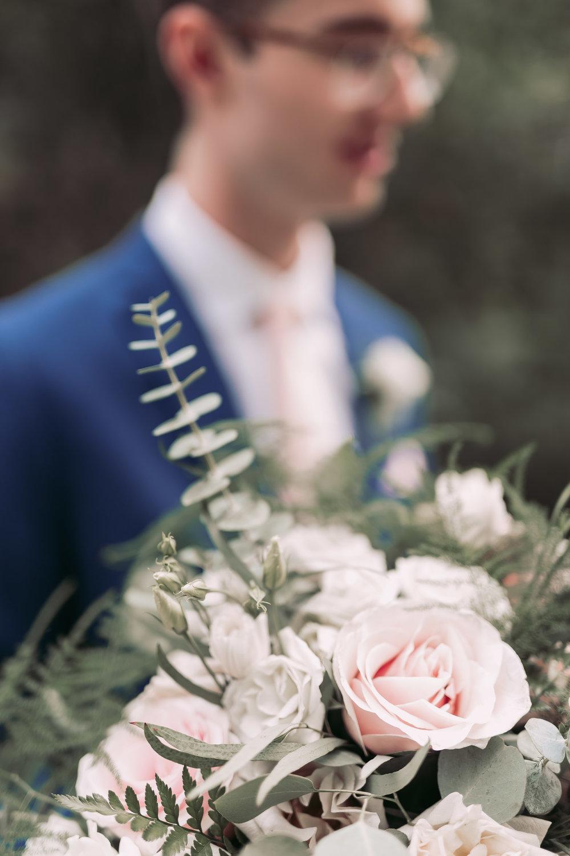 Wedding Day-590.jpg