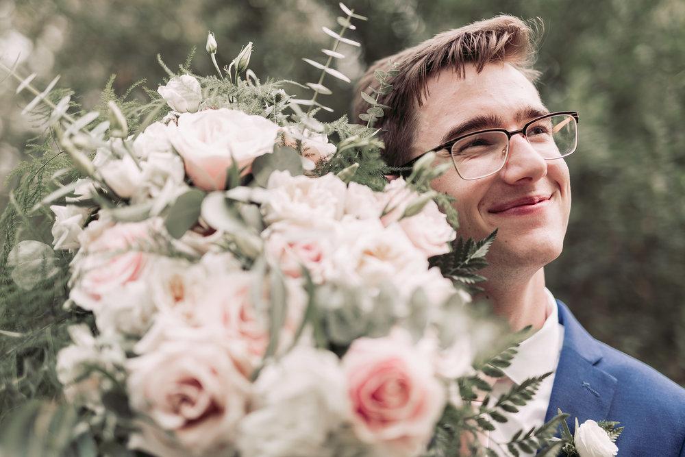 Wedding Day-591.jpg