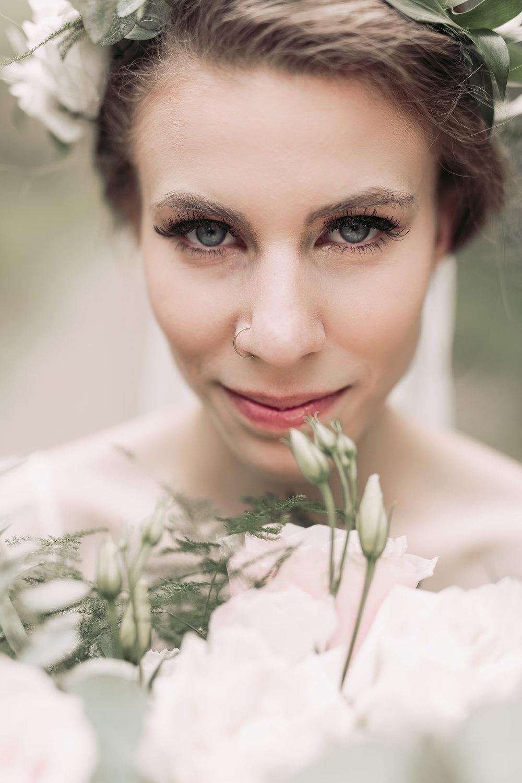 Wedding Day-593.jpg