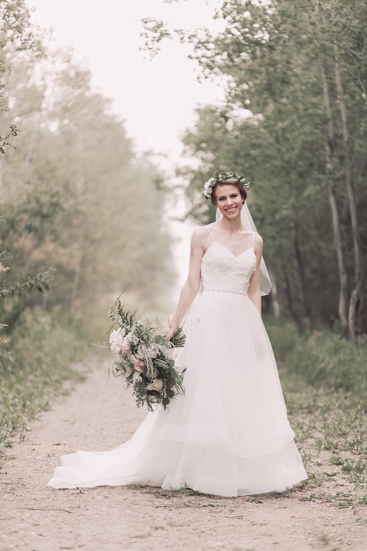 Wedding Day-595.jpg