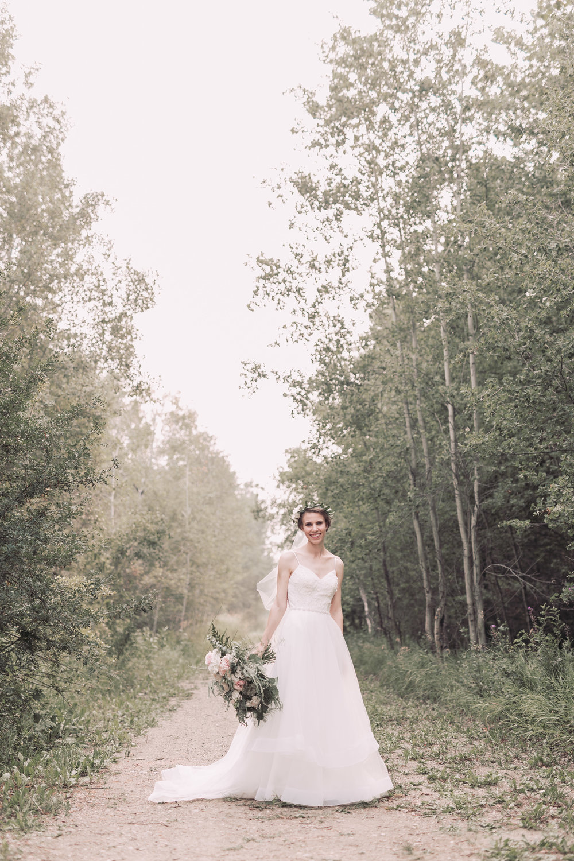 Wedding Day-594.jpg