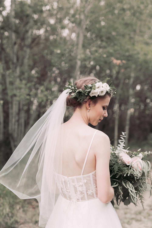Wedding Day-596.jpg