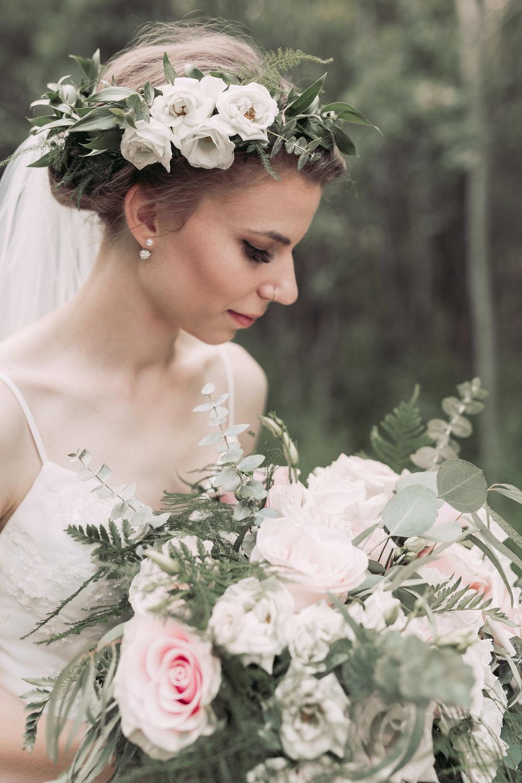 Wedding Day-597.jpg