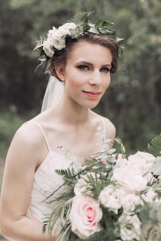 Wedding Day-598.jpg