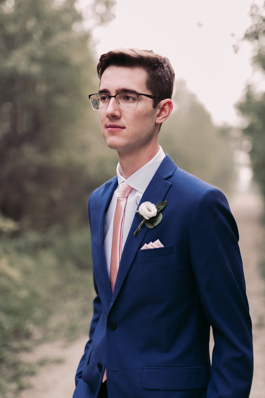 Wedding Day-602.jpg