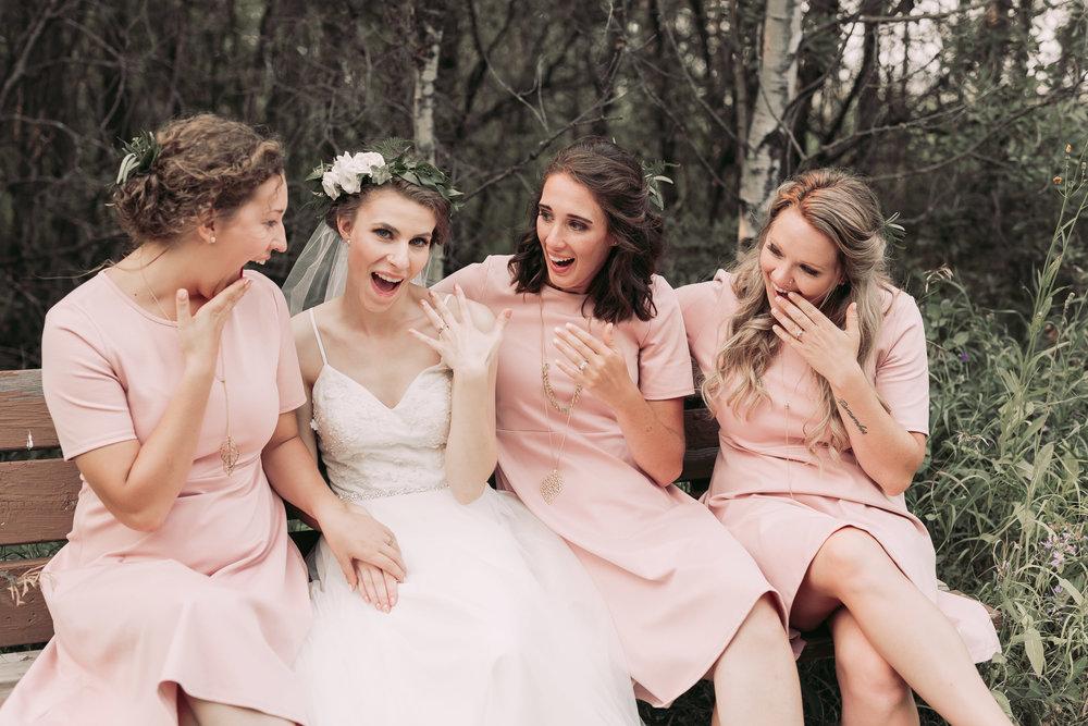 Wedding Day-605.jpg
