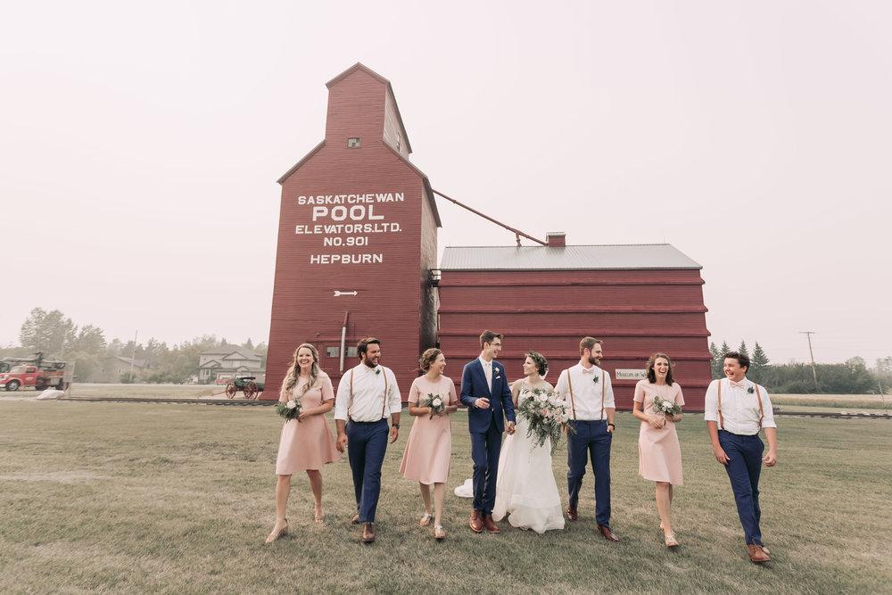 Wedding Day-609.jpg