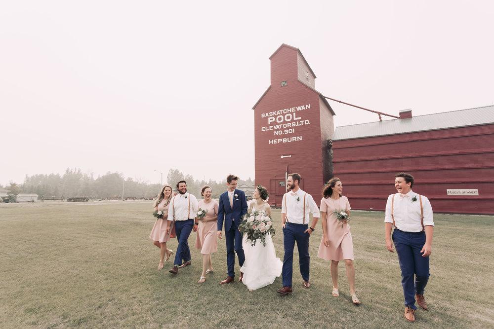 Wedding Day-610.jpg