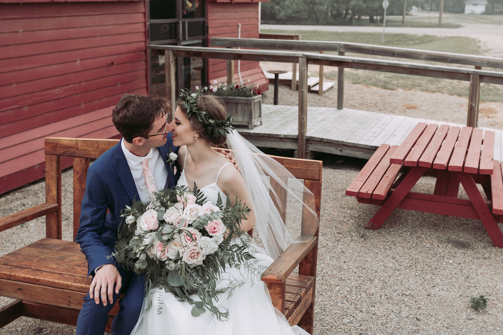 Wedding Day-614.jpg