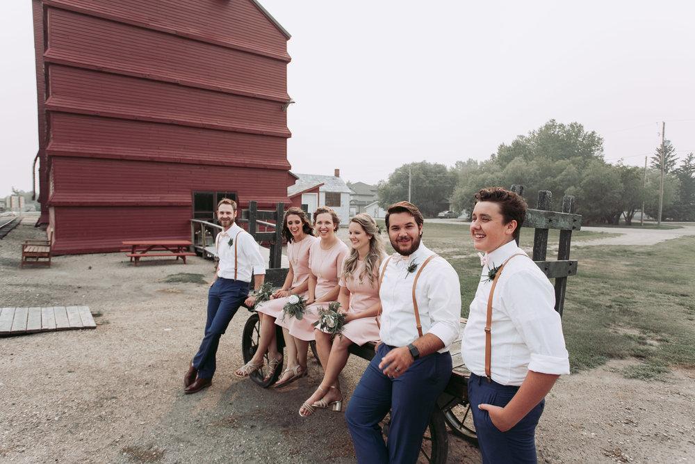 Wedding Day-616.jpg
