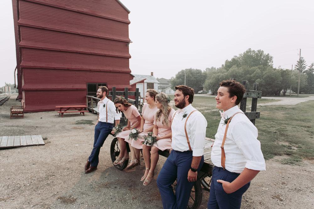 Wedding Day-617.jpg