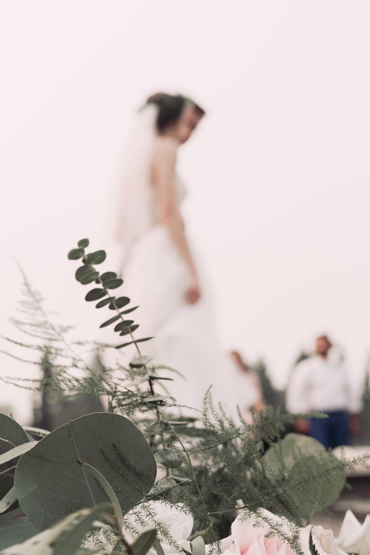 Wedding Day-619.jpg
