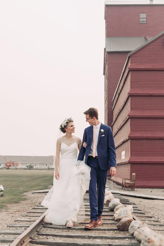 Wedding Day-621.jpg
