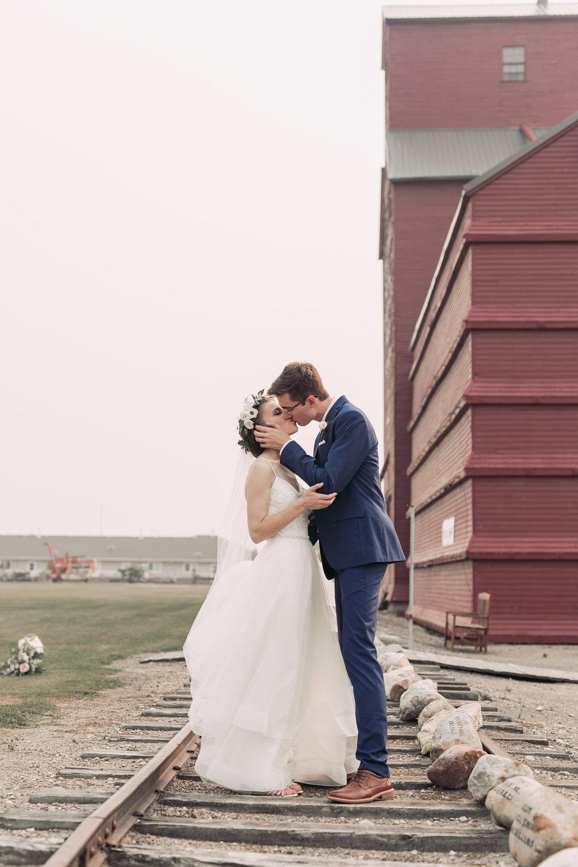 Wedding Day-623.jpg