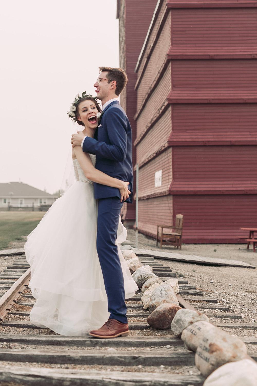 Wedding Day-624.jpg
