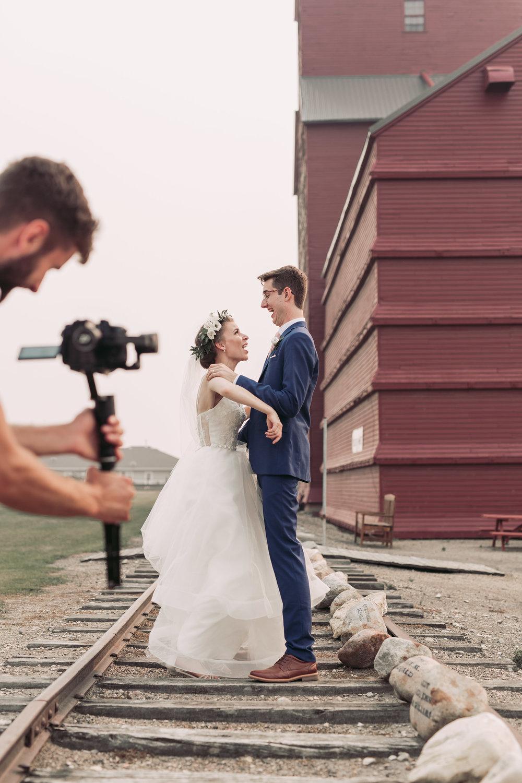 Wedding Day-625.jpg