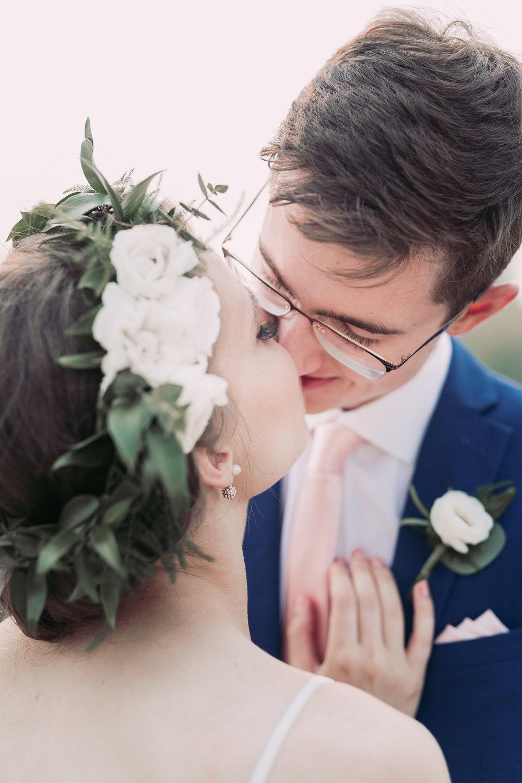 Wedding Day-628.jpg