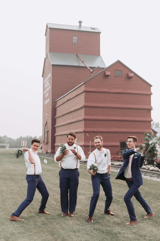 Wedding Day-631.jpg