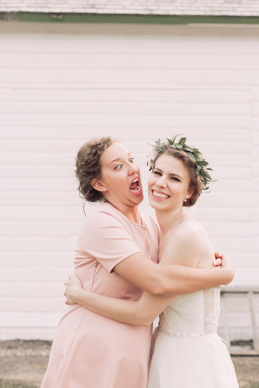 Wedding Day-636.jpg
