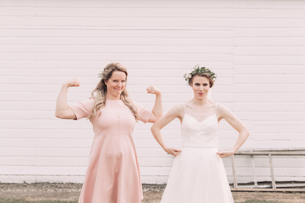 Wedding Day-637.jpg