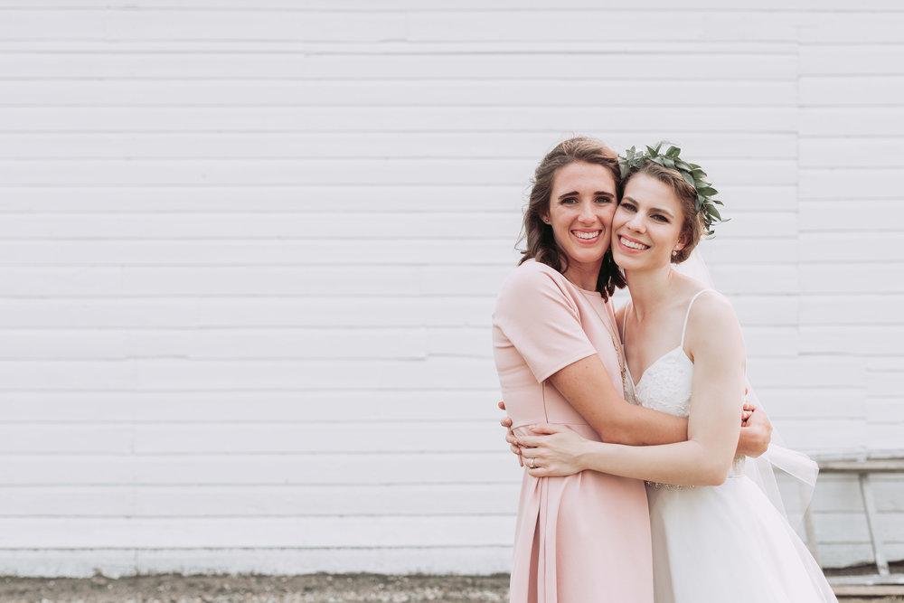 Wedding Day-641.jpg