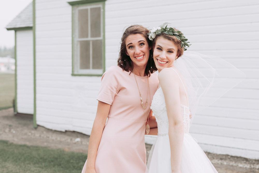 Wedding Day-642.jpg