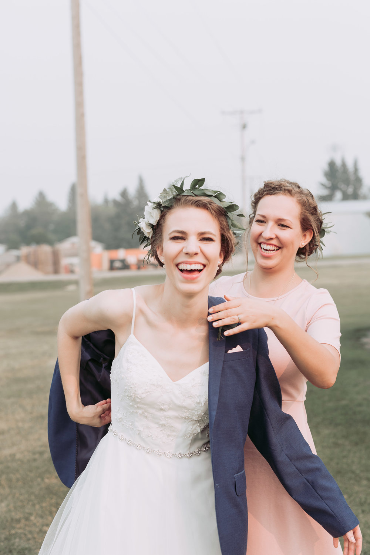 Wedding Day-645.jpg