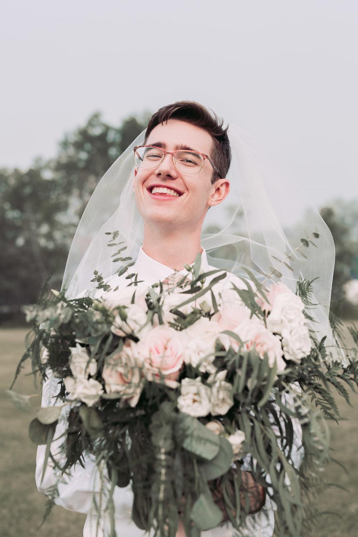 Wedding Day-648.jpg