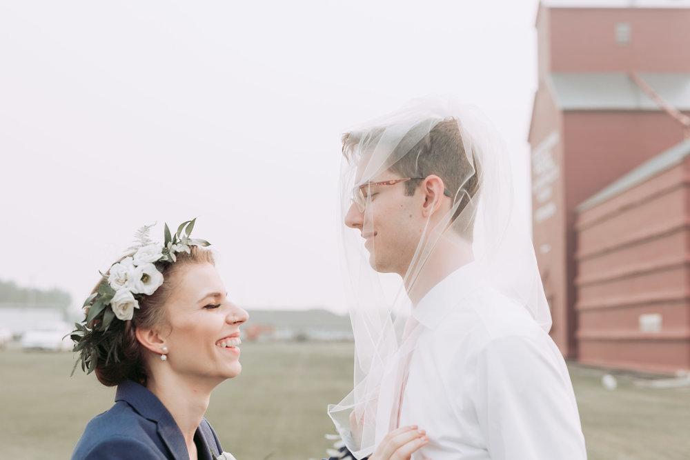 Wedding Day-649.jpg