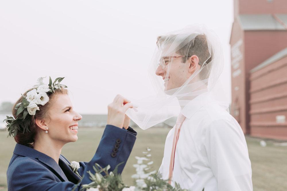 Wedding Day-651.jpg