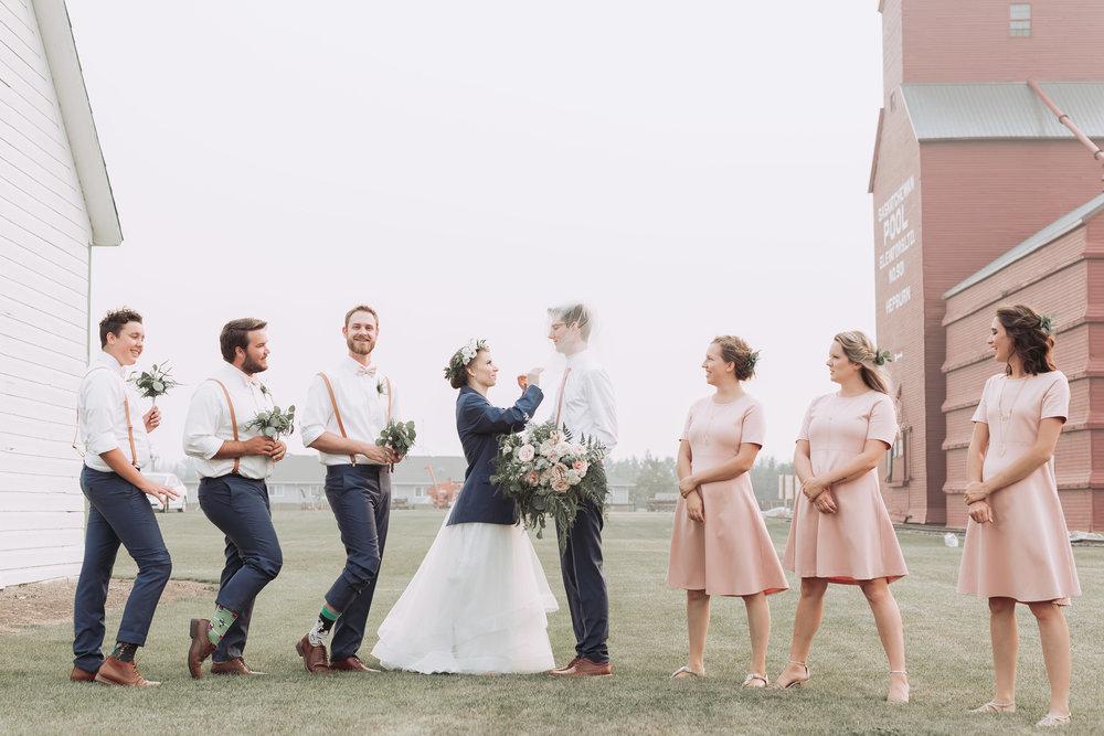 Wedding Day-652.jpg