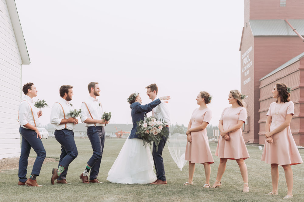 Wedding Day-653.jpg