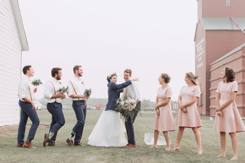 Wedding Day-654.jpg